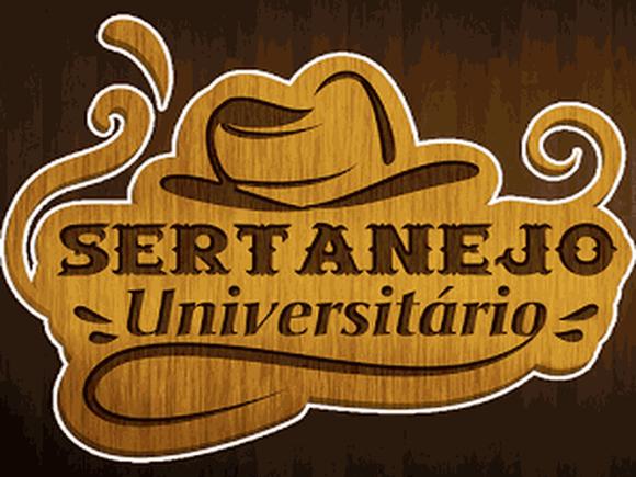Sertanejo Universitário